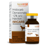 Imicarb® Injection