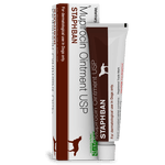 Staphban® Ointment